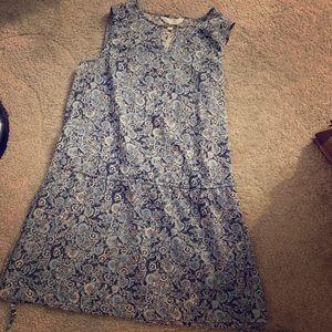 Lauren Conrad women's dress